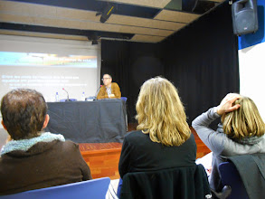 Photo: 26 de febrer 2015 Jaume Funes