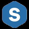 Studydrive icon