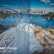Wedding photographer Pepper Image (image). Photo of 10.06.2015