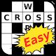 Easy Crossword: Crosswords for Beginner Download for PC Windows 10/8/7