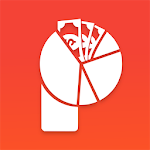 Poll Pay: Earn money and gift cards - paid surveys 3.0.15