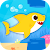 Baby Shark RUN file APK for Gaming PC/PS3/PS4 Smart TV