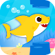Baby Shark RUN APK