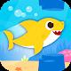 Baby Shark RUN apk