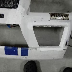 ワゴンR MC11S RR  Limited のカスタム事例画像 ガンダムワゴンRさんの2018年07月11日00:14の投稿