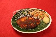 Samudra Restaurant N Bar photo 5
