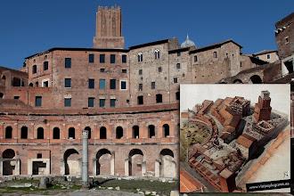 Photo: 8: La Torre de la Milicia es medieval, formaba parte de un conjunto de edificaciones fortificadas. Siglo XII, principio del XIII.