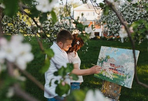 Wedding photographer Aleksandra Klenina (Kleny). Photo of 14.05.2016