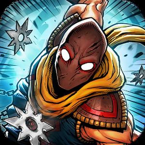 Download Shadow Blade: Reload v1.0 APK