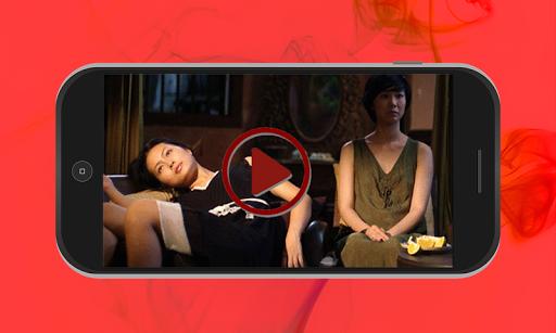 Download Film Semi Jepang Google Play softwares - a0xmExXsaxys   mobile9