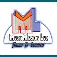 Multimedios Luz icon