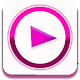 Download Bingo Video Player For PC Windows and Mac