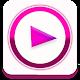 Bingo Video Player APK