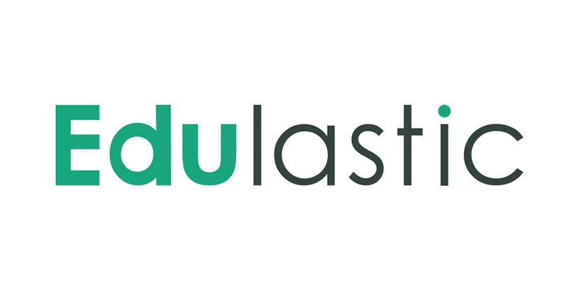 Edulastic logo