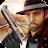 Gang War Mafia 1.0.6 Apk