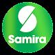 وصفات سميرة 2019 بدون أنترنيت Download on Windows