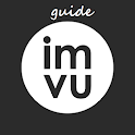 Guide for IMVU icon