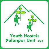 Youth Hostels Palanpur Unit