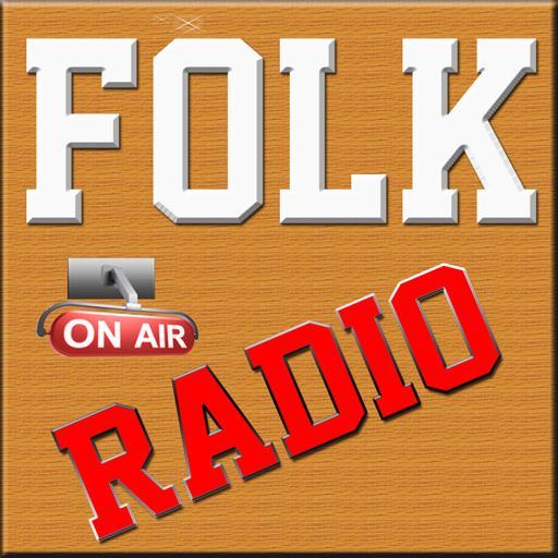 Folk Radio - Fre Stations