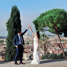 Wedding photographer Katerina Kutas (KaterinaKutas). Photo of 24.02.2017