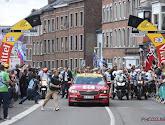 Réussir le doublé Tour - Giro, cela fait un bail que cela n'est plus arrivé