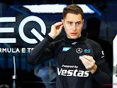 Stoffel Vandoorne doet mee aan virtuele 24 Uur van Le Mans
