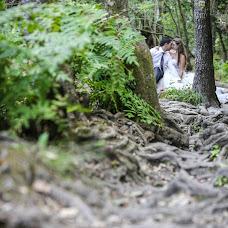 Wedding photographer Elías Hernández (foteliasimagen). Photo of 30.11.2017