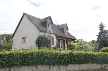 maison à Molineuf (41)