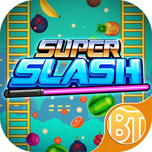 Super Slash