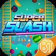 Super Slash - Make Money Free