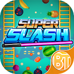 Super Slash - Make Money Free Icon