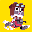 Shooty Skies icon
