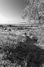 Photo: Deep tone space...  #landscapephotography #landscape #monochromephotography #monochrome #blackandwhitephotography #bwlandscapewednesday  #potd