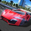 Fanatical Car Driving Simulator 1.1