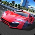 Fanatical Car Driving Simulator apk