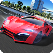 Fanatical Car Driving Simulator Android APK Download Free By Words Mobile