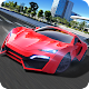Fanatical Car Driving Simulator (game)