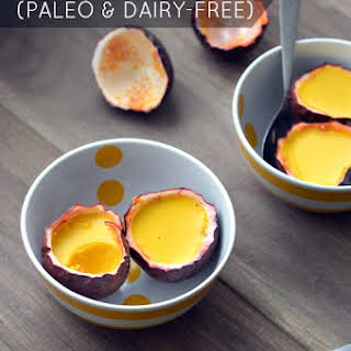 Fruit Tarts Dairy Free Recipes.