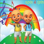 Upin & Ipin Mp3