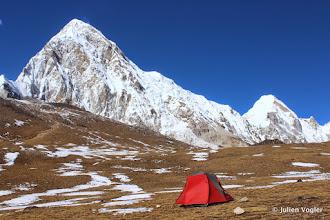 Photo: Népal (2014) http://trek.uniterre.com/Nepal/