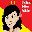 Assistente Vocale Siciliana - ISA APK