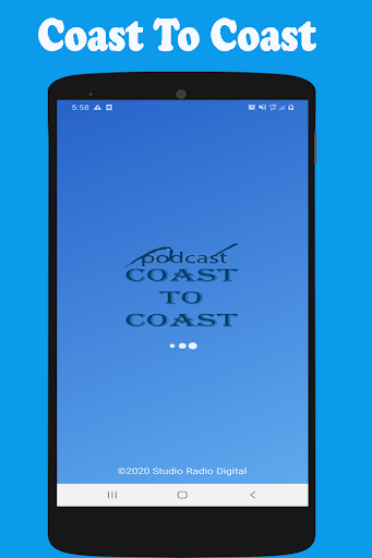 free coast to coast am podcast downloads