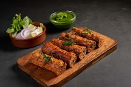 Barbeque Nation photo 8