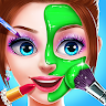 com.k3games.datemakeup.free