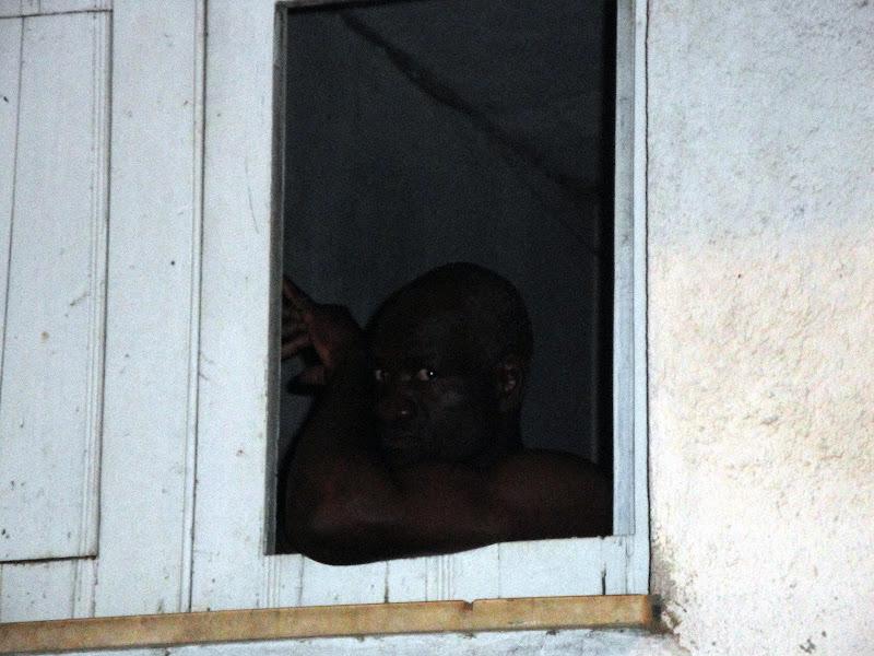 affaccio alla finestra di mauro16