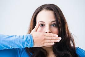 Giải đáp: Cạo vôi răng có hết HÔI MIỆNG không từ bác sỹ nha khoa 1