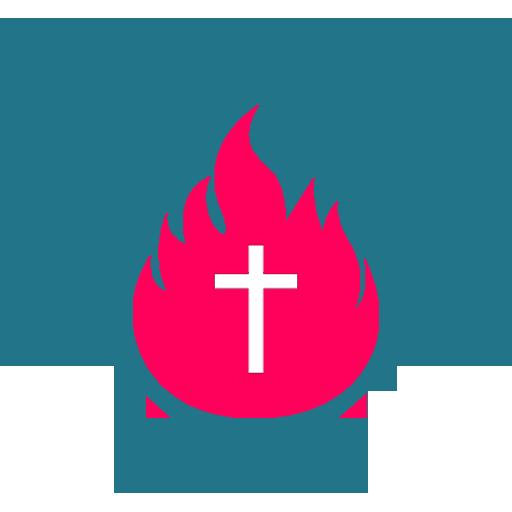 Noviazgo Cristiano: Chat Amor