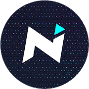 NEXPLAY: Live Streaming Mobile Games & Esports