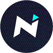 NEXPLAY: Live Streaming Mobile Games & Esports Android APK Download Free By Nexus Enterprise Technologies