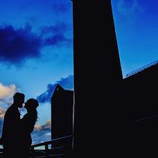 Wedding photographer Steven Rooney (stevenrooney). Photo of 15.03.2018